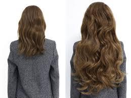 صوره خلطات تطويل الشعر , طرق سهلة ومذهلة لتطويل الشعر في مدة قياسية