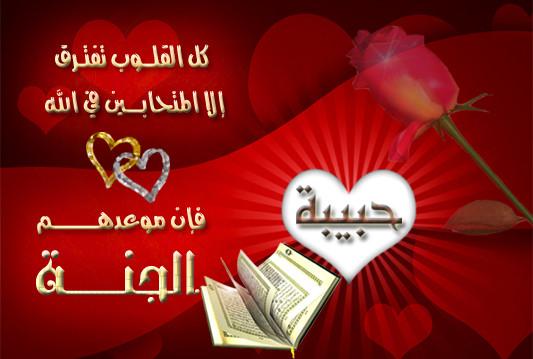 بالصور صور حبيبه , اسم حبيبه و معناه و صفاته 1812 8