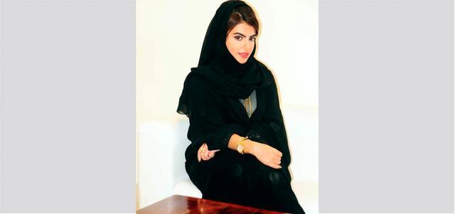 بالصور منال بنت محمد بن راشد ال مكتوم , بنت الامارات العربية المتحدة 1838 10