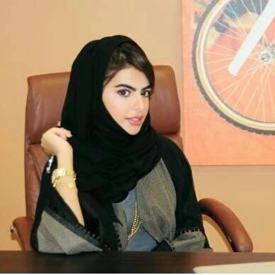 بالصور منال بنت محمد بن راشد ال مكتوم , بنت الامارات العربية المتحدة 1838 4