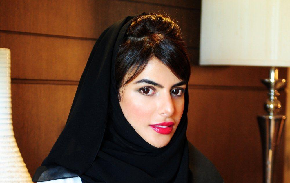 بالصور منال بنت محمد بن راشد ال مكتوم , بنت الامارات العربية المتحدة 1838 6