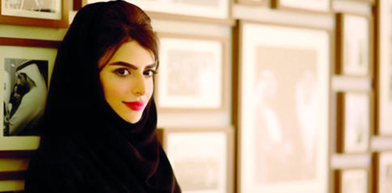 بالصور منال بنت محمد بن راشد ال مكتوم , بنت الامارات العربية المتحدة 1838 7