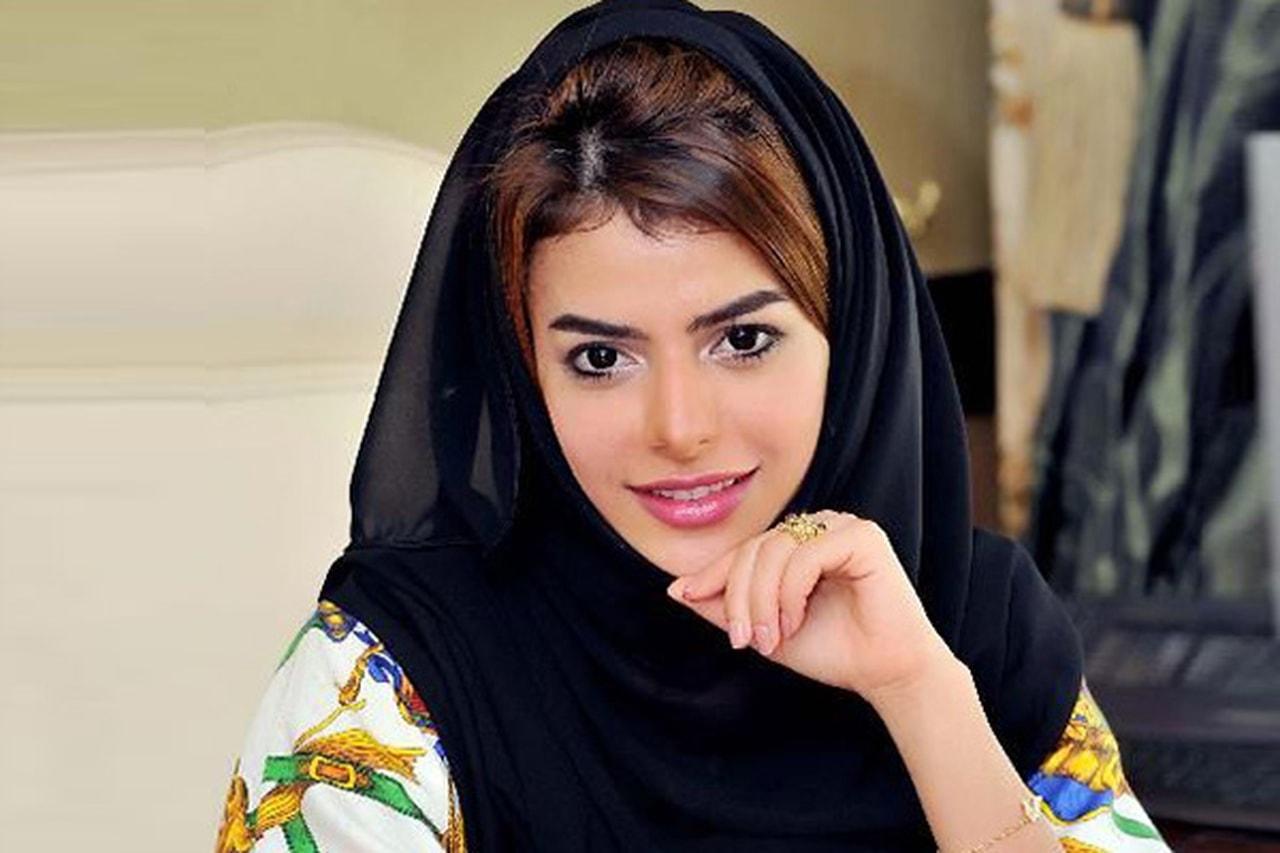 بالصور منال بنت محمد بن راشد ال مكتوم , بنت الامارات العربية المتحدة 1838 8