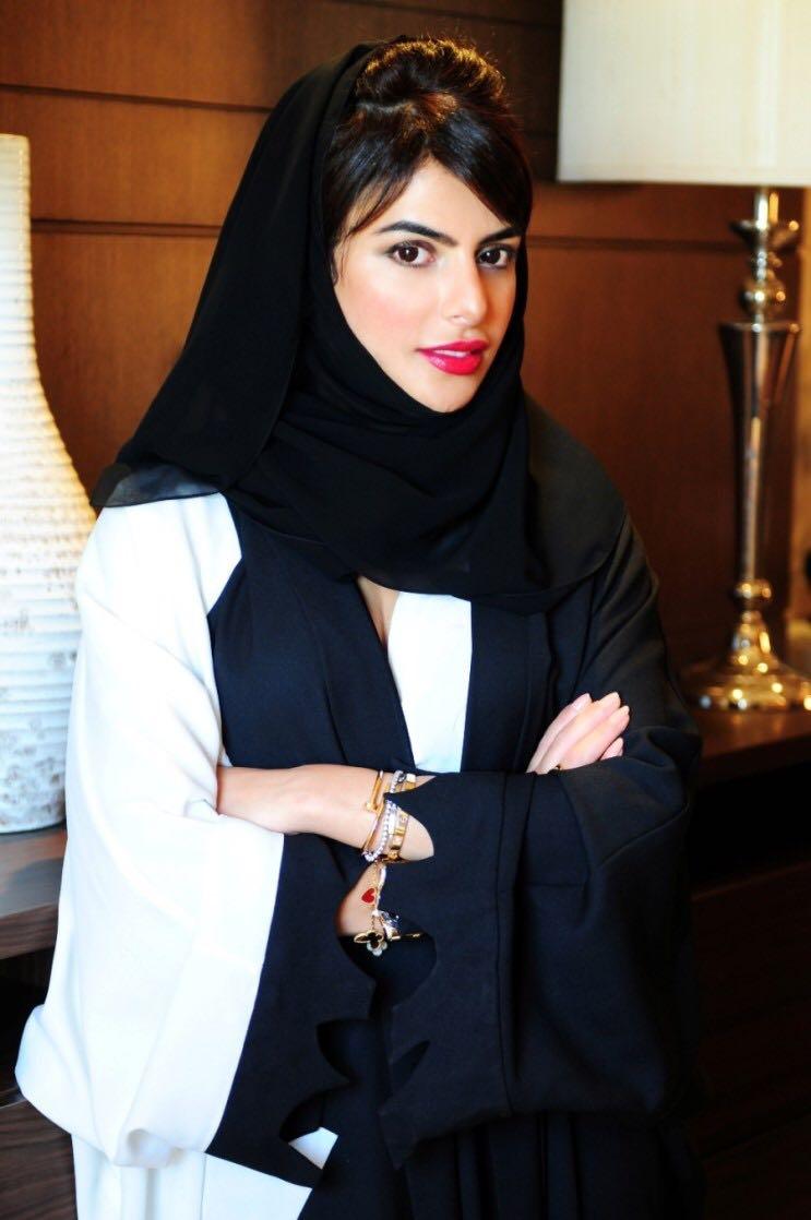 بالصور منال بنت محمد بن راشد ال مكتوم , بنت الامارات العربية المتحدة 1838 9