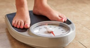 بالصور طريقة حساب الوزن المثالي , كيف تعلمين ان وزنك مثالي بطرق سهلة 1841 3 310x165