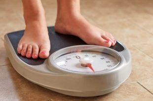 بالصور طريقة حساب الوزن المثالي , كيف تعلمين ان وزنك مثالي بطرق سهلة 1841 3 310x205