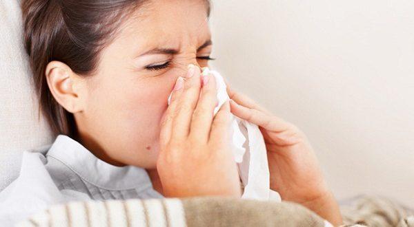 صور نزلات البرد , ما هي اسباب و اعراض و علاج نزلات البرد