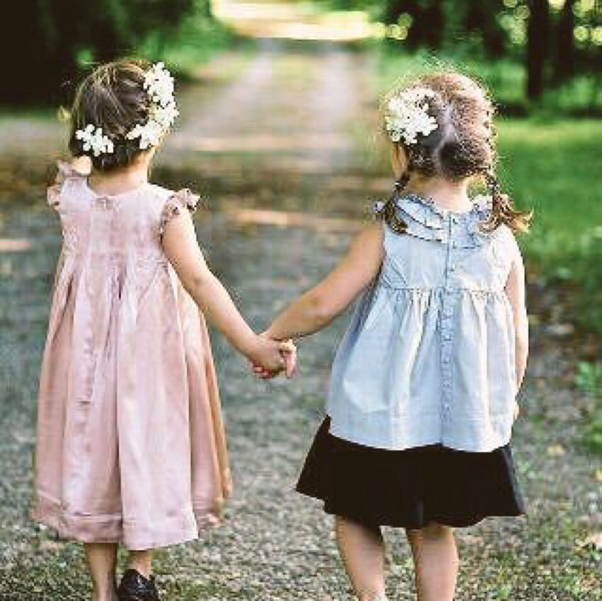 بالصور قصتي مع بنت , اتحدث عن بنت صديقتي 1847 10