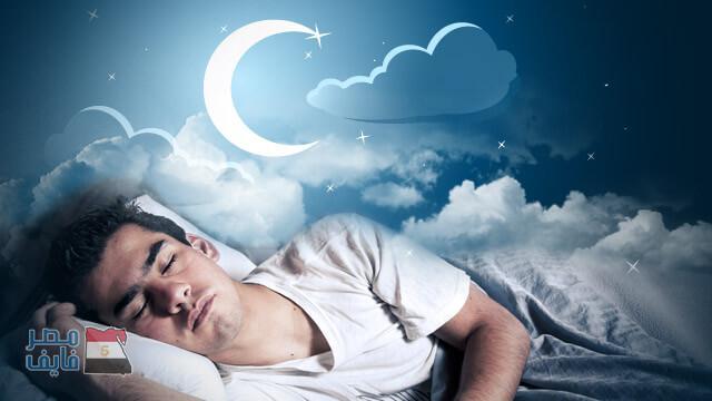 صورة رؤية من تحب في المنام , تفسير رؤية الحبيب في الحلم وماذا يشير هذا الحلم