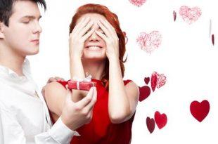 صور كيف تجعل شخص يحبك ويتزوجك , كيفية تغيير نظرته لي وجعله مهوس بي