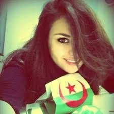 بالصور بنات جزائرية , ما هي المراة الجزائرية 1856 1