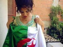 صور بنات جزائرية , ما هي المراة الجزائرية
