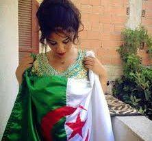 بالصور بنات جزائرية , ما هي المراة الجزائرية 1856 11 222x205