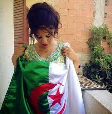 بالصور بنات جزائرية , ما هي المراة الجزائرية 1856 11