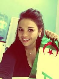 بالصور بنات جزائرية , ما هي المراة الجزائرية 1856 2