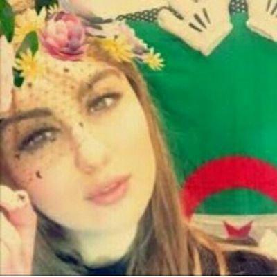 بالصور بنات جزائرية , ما هي المراة الجزائرية 1856 5