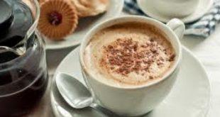 صوره طريقة القهوة الفرنسية , كيفية اعداد القهوة الفرنسية مثل الكافيهات