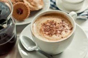 بالصور طريقة القهوة الفرنسية , كيفية اعداد القهوة الفرنسية مثل الكافيهات 1862 3 310x205
