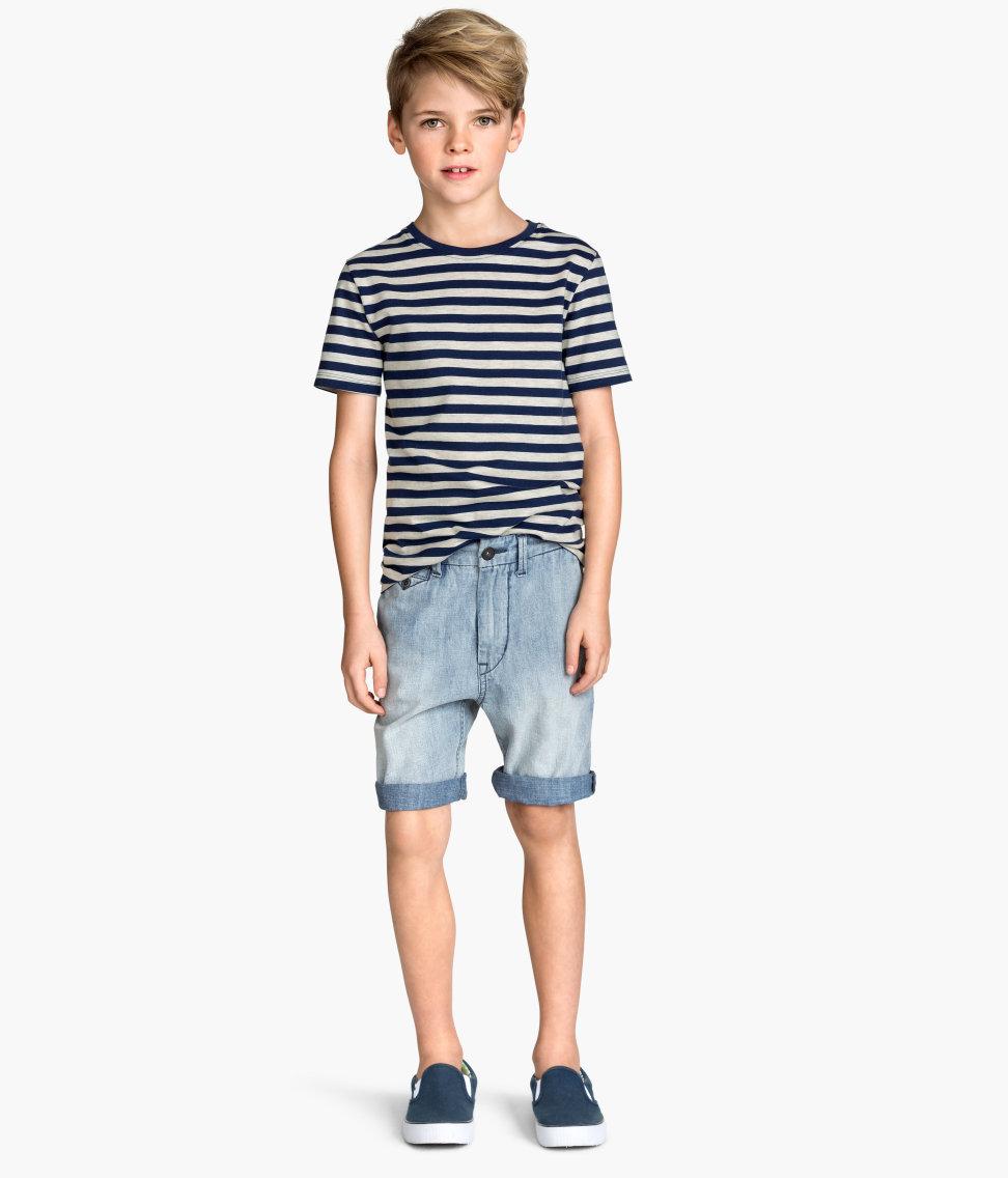 صوره ملابس الاطفال , ملابس شيك تناسب الاطفال بمختلف فئاتهم العمرية