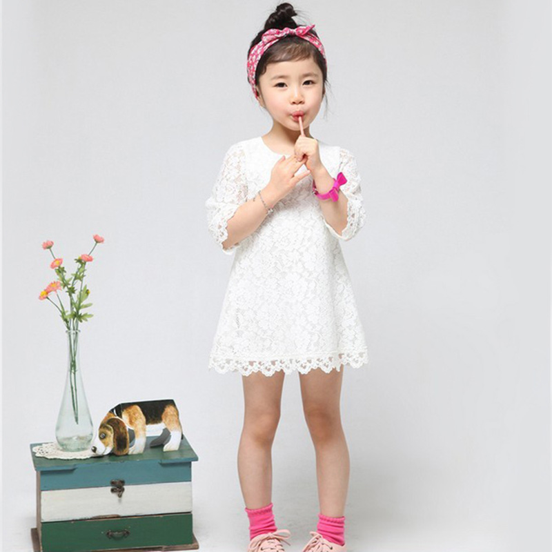 بالصور ملابس الاطفال , ملابس شيك تناسب الاطفال بمختلف فئاتهم العمرية 1896 3