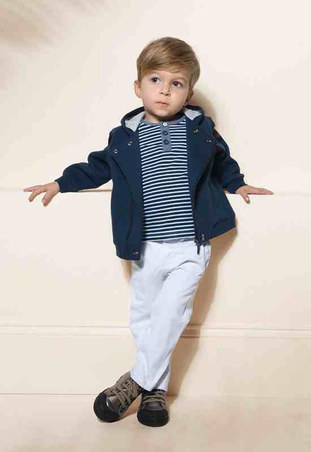 بالصور ملابس الاطفال , ملابس شيك تناسب الاطفال بمختلف فئاتهم العمرية 1896 4