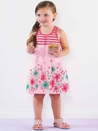بالصور ملابس الاطفال , ملابس شيك تناسب الاطفال بمختلف فئاتهم العمرية 1896 5