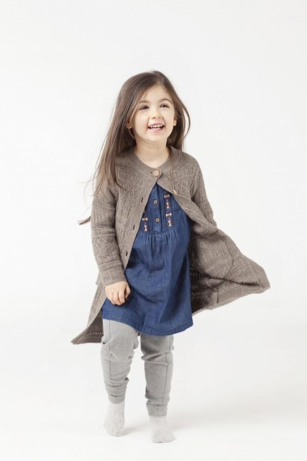 بالصور ملابس الاطفال , ملابس شيك تناسب الاطفال بمختلف فئاتهم العمرية 1896 6