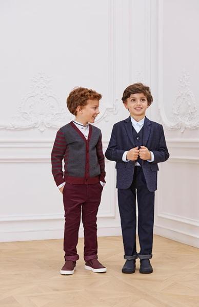 بالصور ملابس الاطفال , ملابس شيك تناسب الاطفال بمختلف فئاتهم العمرية 1896 7