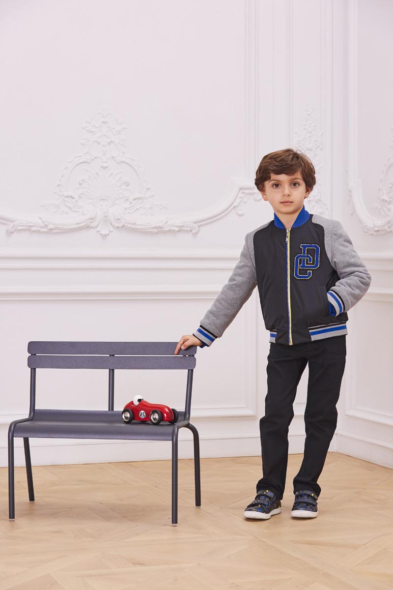 بالصور ملابس الاطفال , ملابس شيك تناسب الاطفال بمختلف فئاتهم العمرية 1896 8