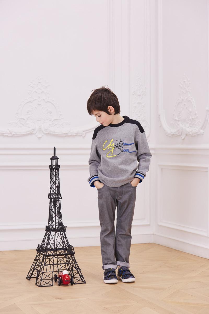 بالصور ملابس الاطفال , ملابس شيك تناسب الاطفال بمختلف فئاتهم العمرية 1896 9