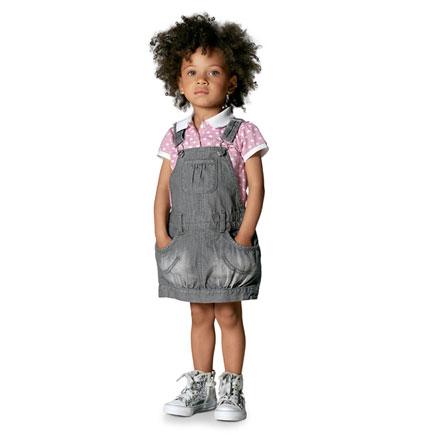 بالصور ملابس الاطفال , ملابس شيك تناسب الاطفال بمختلف فئاتهم العمرية 1896