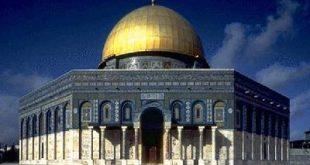 صوره صور المسجد الاقصى , المسجد الاقصي هو احد اكبر مساجد العالم