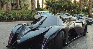 صوره سيارات الامارات , الموديلات الحديثة للسيارات المتوفرة في الامارات