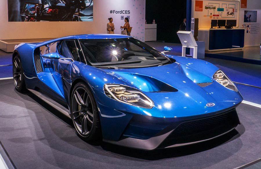 صورة سيارات الامارات , الموديلات الحديثة للسيارات المتوفرة في الامارات 2008 4