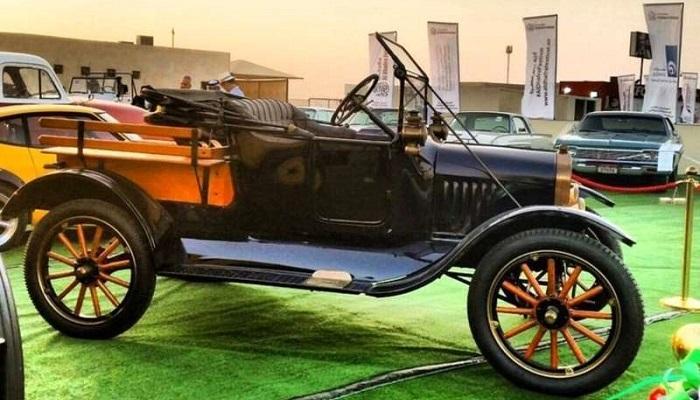 صورة سيارات الامارات , الموديلات الحديثة للسيارات المتوفرة في الامارات