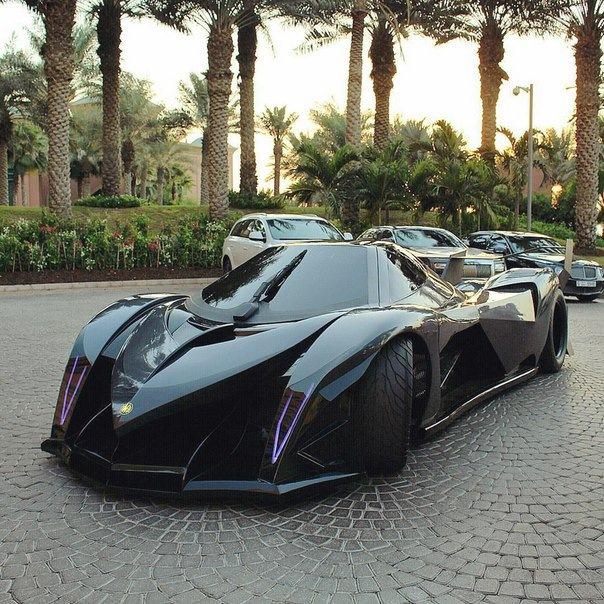 صورة سيارات الامارات , الموديلات الحديثة للسيارات المتوفرة في الامارات 2008