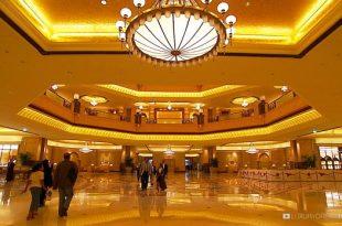صورة افخم فندق في العالم , فنادق بجودة عالية واسعار معقولة