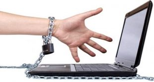 صور اضرار الانترنت , مشاكل الانترنت