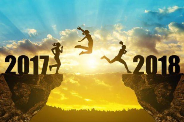صورة صور للعام الجديد , تهنئة بمناسبة حلول العام الجديد برسائل مبتكرة
