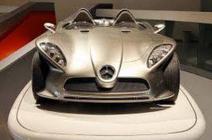 صورة سياره فخمه جدا , ارقى واحدث السيارات