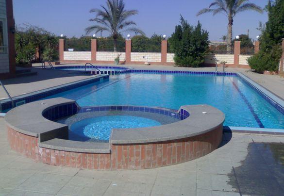 صورة حمام سباحه , اشكال جميلة لحمامات السباحة