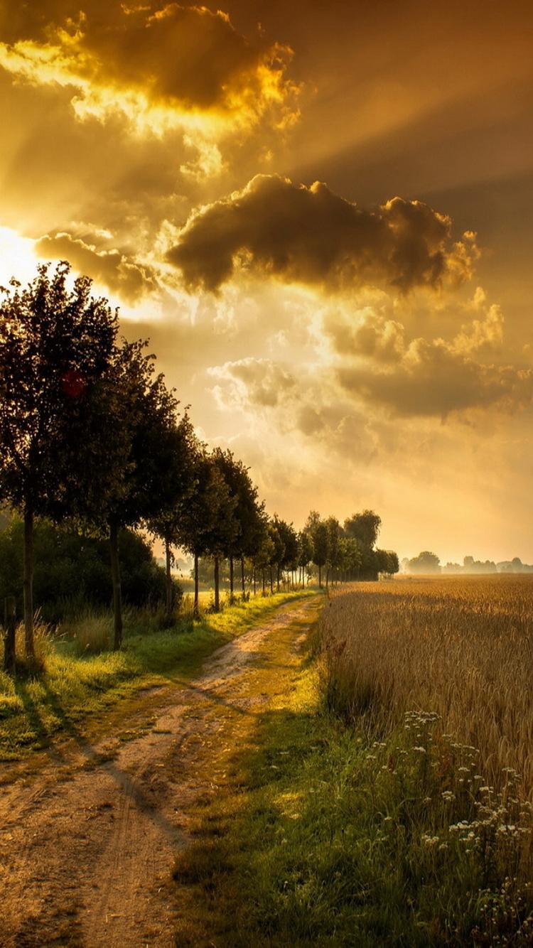 بالصور صور مناظر جميله , جمال الطبيعة فى صورة 2564 13