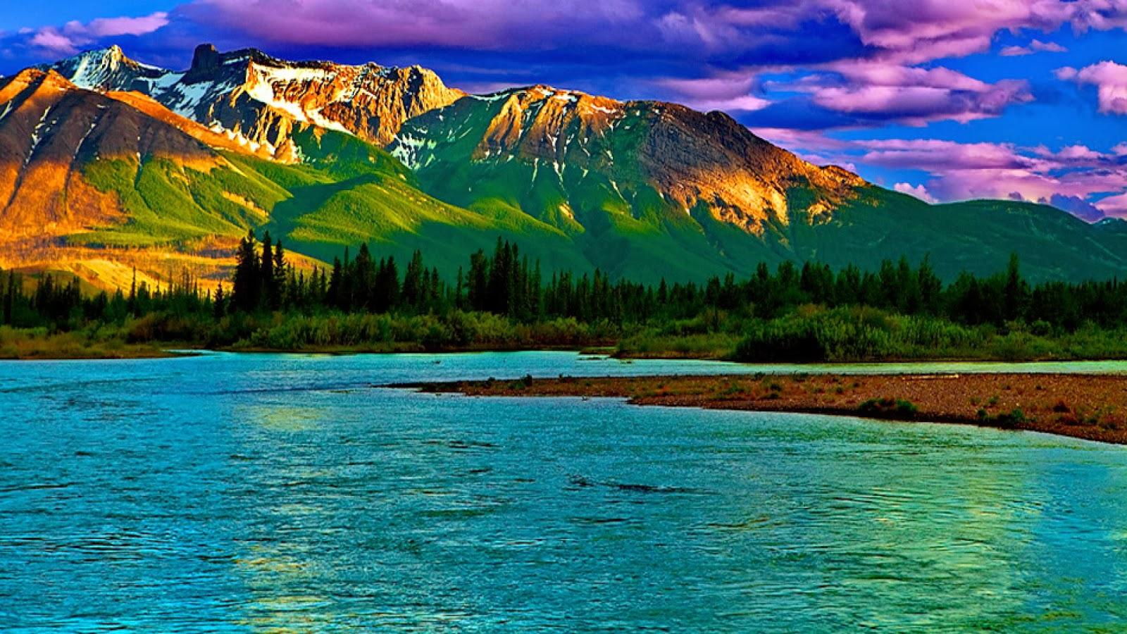 بالصور صور مناظر جميله , جمال الطبيعة فى صورة 2564 16