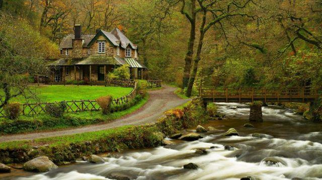 بالصور صور مناظر جميله , جمال الطبيعة فى صورة 2564 18