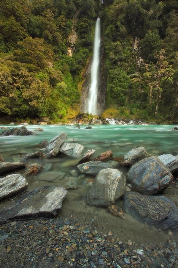 بالصور صور مناظر جميله , جمال الطبيعة فى صورة 2564 19