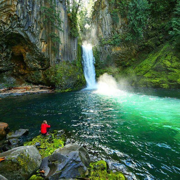 بالصور صور مناظر جميله , جمال الطبيعة فى صورة 2564 22