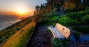 صور صور مناظر جميله , جمال الطبيعة فى صورة