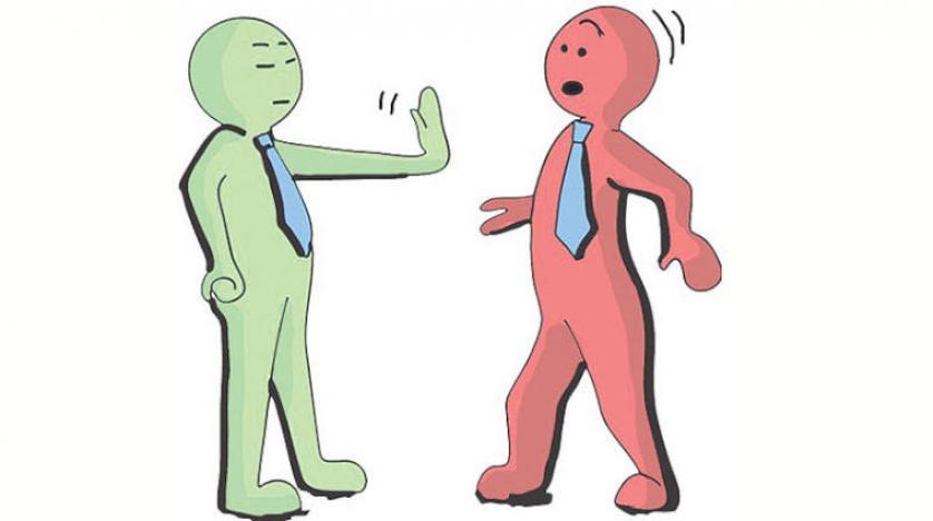 بالصور لغة الجسد , تعلم الاشارات واللغات الجسديه 2572 1