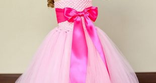 صوره فساتين اطفال بنات , اشيك لبس بناتى للاطفال
