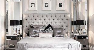 بالصور تصميم غرف نوم , اشكال جميلة لغرف نوم مختلفة 2584 12 310x165